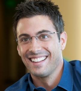 Entrepreneur, Avid Reader and Passionate Dreamer